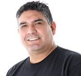 Francisco Munoz Alvarez