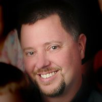Jeffrey Kemp