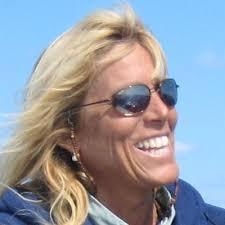 Karen Cannell