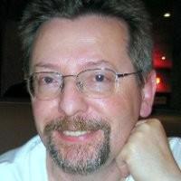 Michael Czapski