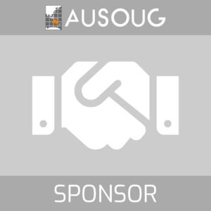Event Sponsor
