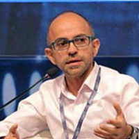 Muhannad Obeidat