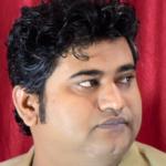 Malay Kumar Khawas