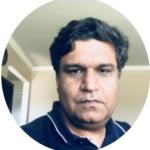 Raj Rathee